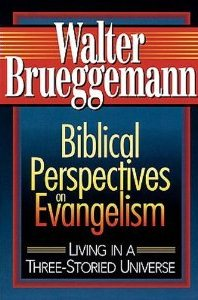 Biblical_Perspectives_on_Evangelism