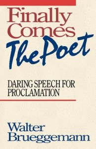 Finally_Comes_the_Poet