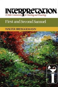 First_and_Second_Samuel