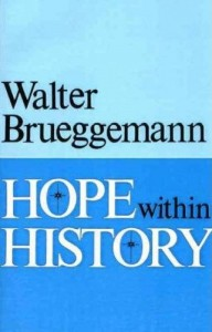 Hope_within_History