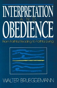 Interpretation_and_Obedience