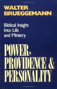 Power_Providence_Personality