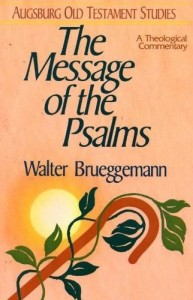 The_Message_of_the_Psalms_1984