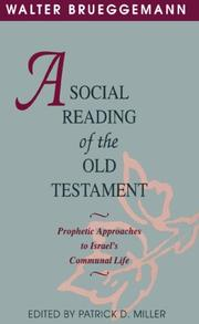 A_Social_Reading_of_the_OT