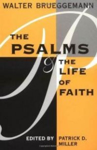 The_Psalms_and_the_Life_of_Faith