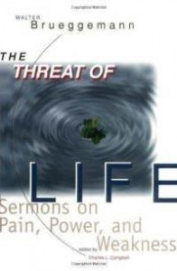 The_Threat_of_Life