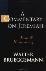 A_Commentary_on_Jeremiah