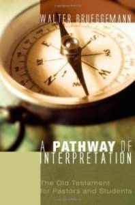 A_Pathway_of_Interpretation