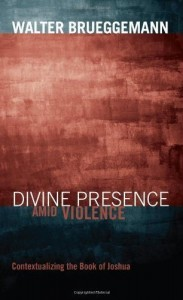 Divine_Presence_Amid_Violence