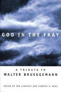God_in_the_Fray