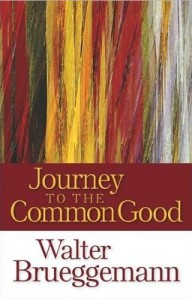 Journey_to_the_Common_Good