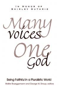 Many_Voices_One_God