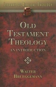 Old_Testament_Theology_An_Introduction