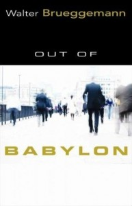 Out_of_Babylon