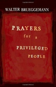 Prayers_for_a_Privileged_People