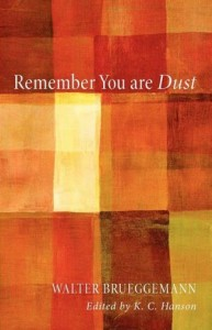 Remember_You_Are_Dust