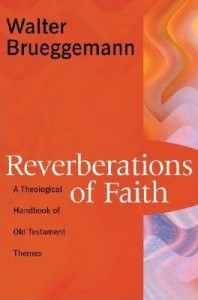 Reverberations_of_Faith