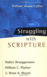 Struggling_with_Scripture