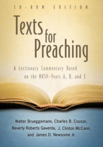 Texts_for_Preaching_CDRom