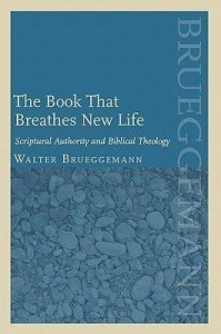 The_Book_that_Breathes_New_Life