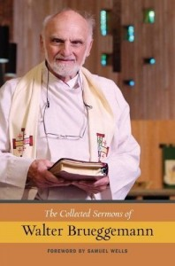 The_Collected_Sermons