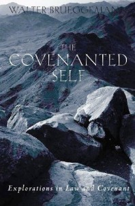 The_Covenanted_Self
