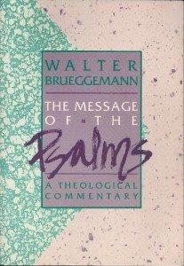 The_Message_of_the_Psalms_1985