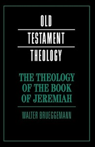 The_Theology_of_the_Book_of_Jeremiah