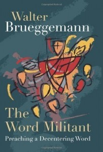 The_Word_Militant