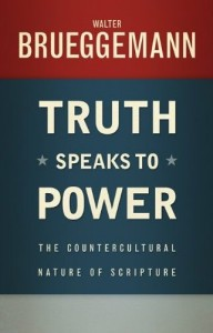 Truth_Speaks_to_Power