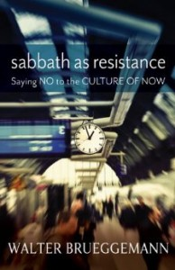 Sabbath_as_Resistance