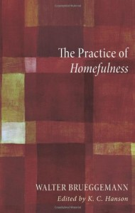 The_Practice_of_Homefulness