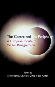 The_Centre_and_the_Periphery