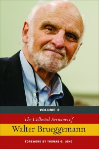 The_Collected_Sermons_vol2