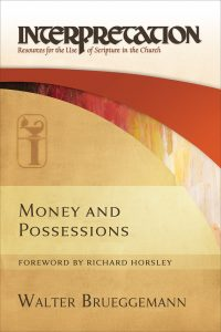 Money_and_Possessions