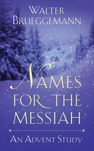 Names_for_the_Messiah